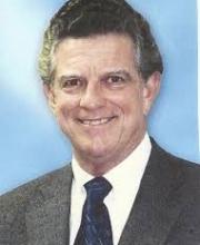 Rev Jeff Arnold