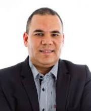 Pr. Bruno Monteiro