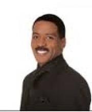 Pastor Tony Brazelton