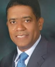 Pastor José Agüero Díaz