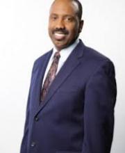 Apostle Wayne T. Jackson