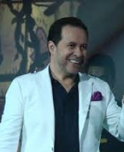 Pastor Ricardo Rodríguez