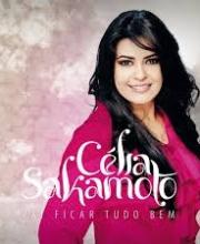 Célia Sakamoto