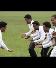 Amharic Gospel Music Videos/አማኑኤል የወንጌል ሙዚቃ ቪዲዮዎች