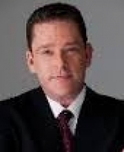 Dr Roberts Liardon