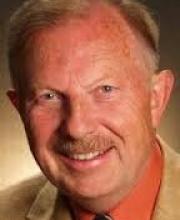 Prof.Dr.Werner Gitt