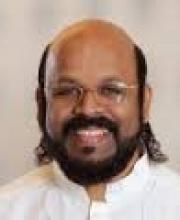 Dr. Jonathan David