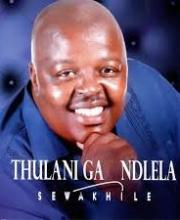 Thulani Ga Ndlela
