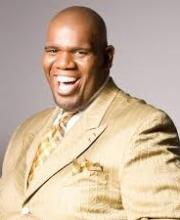 Bishop Charles Bond Jr