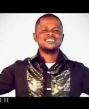 Pitchou Mwanza