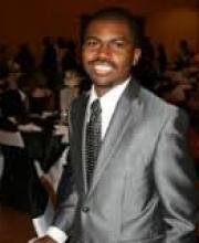Melvin Cotton III