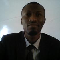 Isaac John Akagu