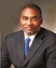 Pastor Wale Adefarasin
