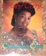 Evangelist Ruby Terry