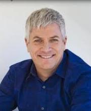 Dr Allan Bagg