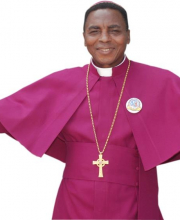 Bishop Dikeji Miyerijesu