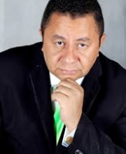 Pastor Nerildo Accioly