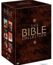 Bible Movies