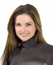 Cantora Lauriete