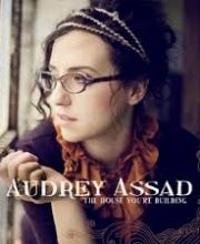 Audrey Assad