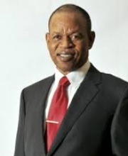 Rev Dr O   Ezekiel