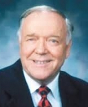 Pastor Kenneth E Hagin