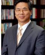 Rev Young hoon Lee