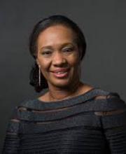 Pastor Nike Adeyemi