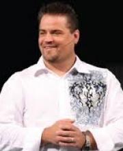 Pastor Craig W. Hagin