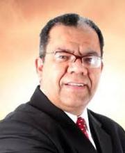 Pr. Josué Gonçalves
