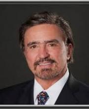 Dr Armando Alducin