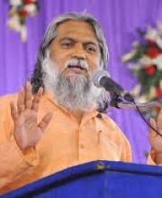 Prophet Sadhu Sundar Selvaraj