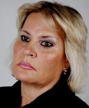 Coaching Motivacional-Lijia Almeida