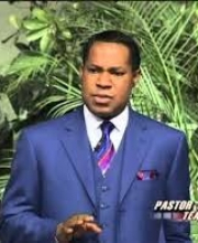 Pastor Chris Oyakhilome-Over 700 videos of Q & A and Atmosphere for Miracles.