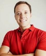 Pr André Valadão