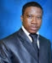 Prophet David Mintah Addy
