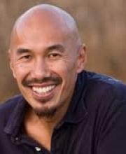 Pastor Fransic Chan