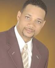 Pastor Dr. Zachery Tims