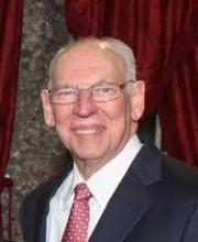 Rev Rafael Cruz