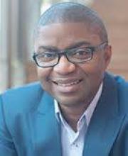 Pastor Tim Ross