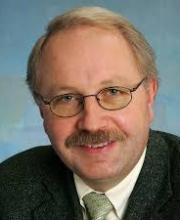 Samuel Rindlisbacher