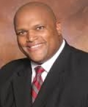 Bishop Ron Archer