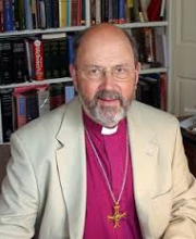 Rt Revd Dr Tom Wright