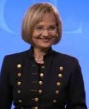 Katharine Siegling