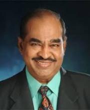 Dr. D.G S. Dhinakaran