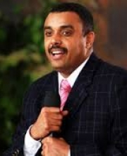 Bishop Dag Heward-Mills