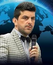 Pr Yossef Akiva