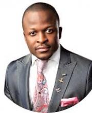 Prophet Daniel Amoateng