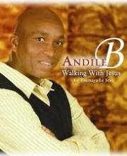 Andile B