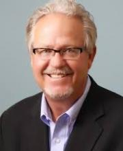 Dennis Swanberg